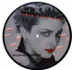 "ARDIENDO / BURNING UP - 7"" PICTURE DISC + SLEEVE (#2)"